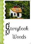 Visit Storybook Woods!