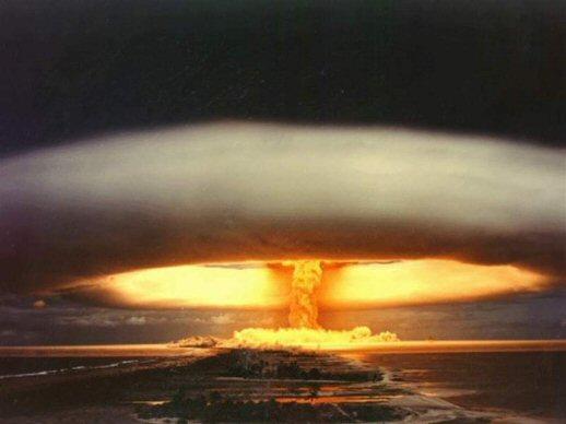 [Bomba_atomica.jpg]