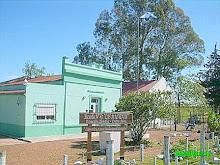 """Escuela Nº67 """"Las Malvinas"""""""