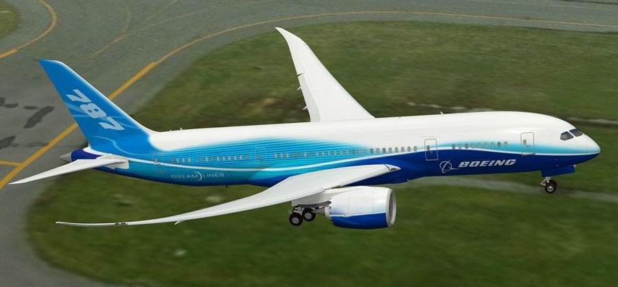 Aluminium Alloy Aircraft Seat Belt Buckle Manufacturer