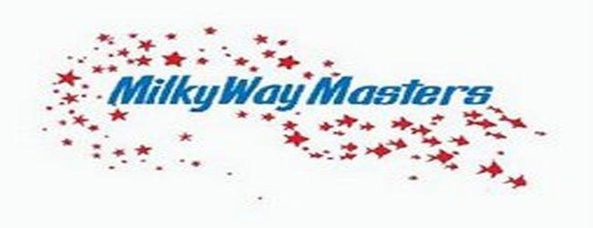 MilkyWay Masters