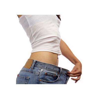 Диагностика по методу фолля лишний вес лечение