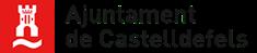 Polítiques Igualtat Ajuntament Castelldefels