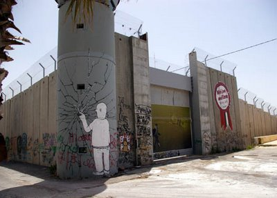 [apartheidwall]
