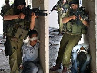 http://4.bp.blogspot.com/_ZxKAf8oOwtI/SryjzoLLSbI/AAAAAAAAdwQ/1PpEUEzGcJA/s320/Israeli_soldiers_using_human_shield_Palestinian_children_boy_soldiers.jpg