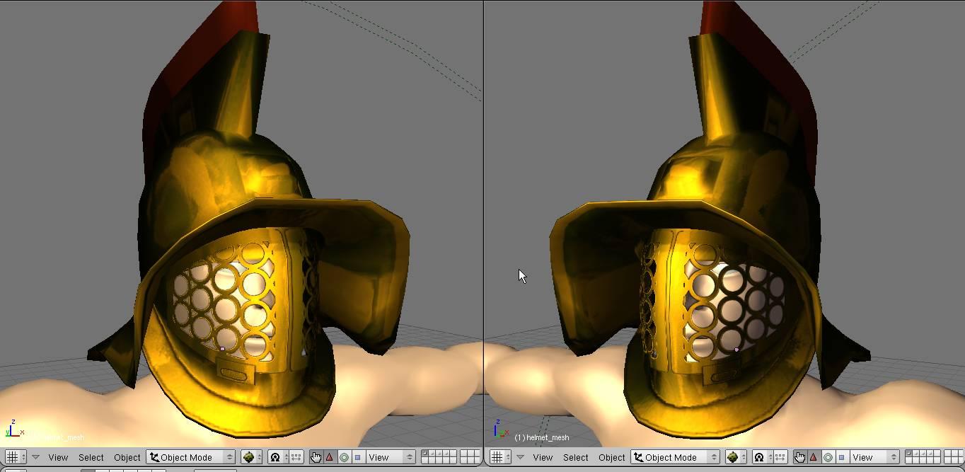 http://4.bp.blogspot.com/_ZxOf1M4zNnY/TC5E7HcDbmI/AAAAAAAAAA8/-LS4wNnxh0k/s1600/gameshot+murmillo+helmet.jpg
