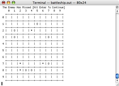 Tag python new battleship demo games battleship game in python stack overflow fandeluxe Image collections
