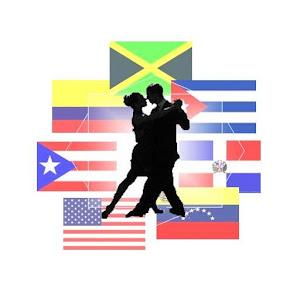 Salsa Society Jamaica
