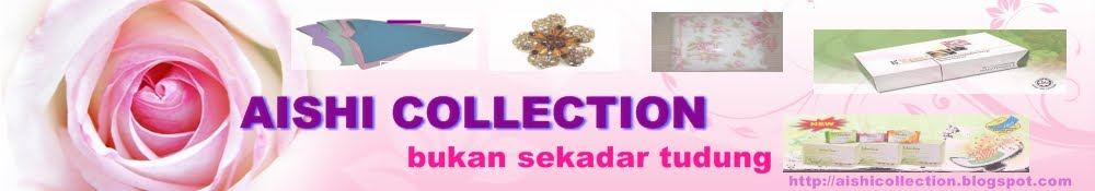 aishi collection