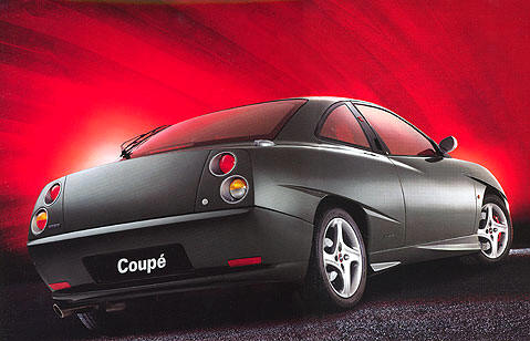 Fiat%20Coupe%20Turbo%2020v%20Limited%20Edition.jpg