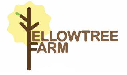YellowTree Farm