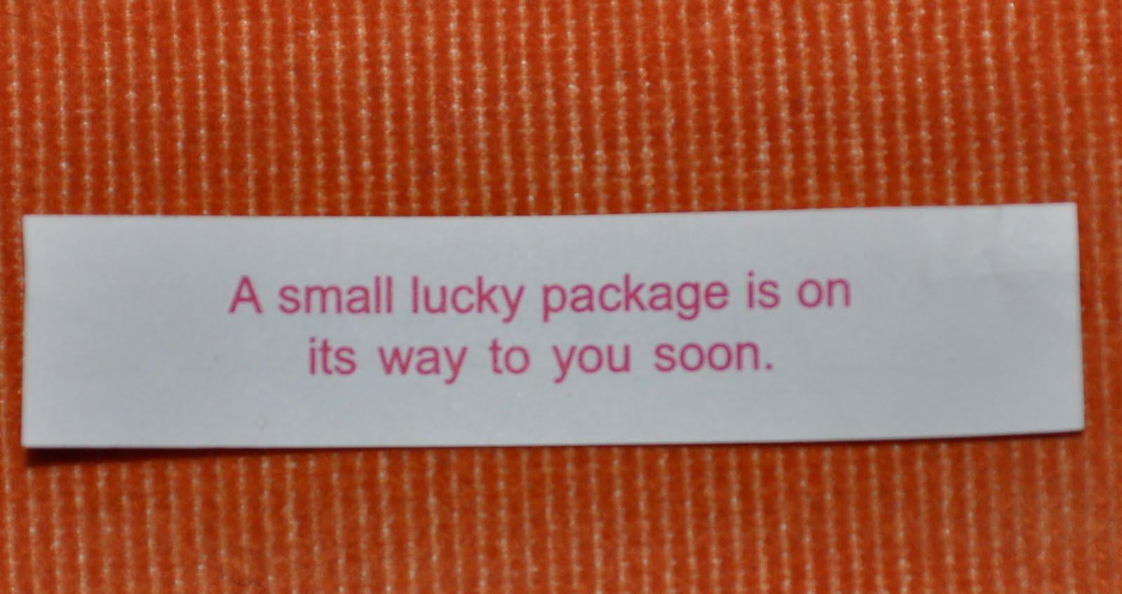 [Lucky+Package.JPG]