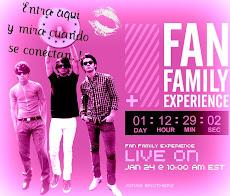 FanFamily..!