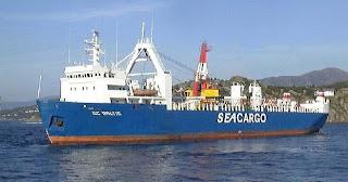 SC Baltic