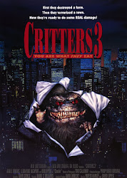 Baixar Filme Criaturas 3 (+ Legenda) Online Gratis