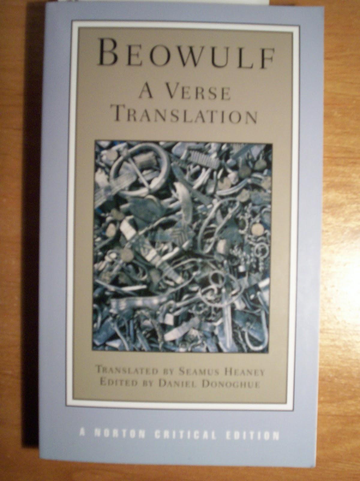 the classical dichotomy essay
