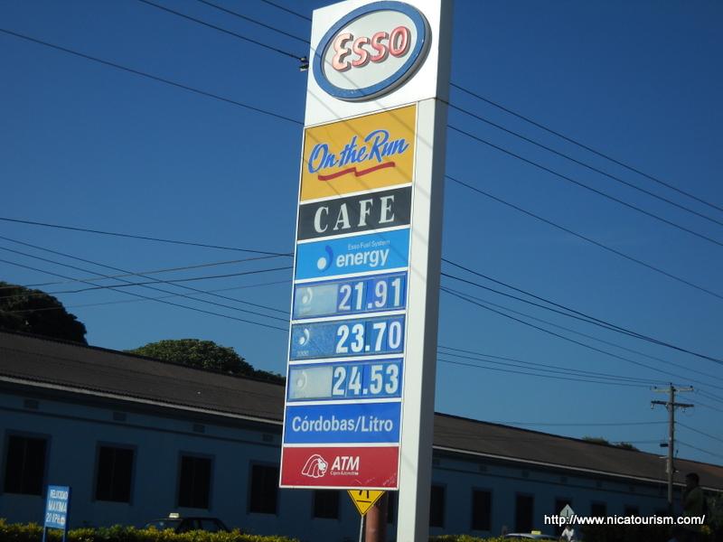 Radiodirigido el coche sobre la gasolina comprar