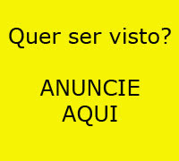 anuncie aqui