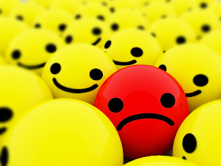 http://4.bp.blogspot.com/_ZyR_uV8Gm_4/TT8L7dPEiCI/AAAAAAAAAes/kEdl_uu6IzI/s1600/Pessimismo%2525202.jpg