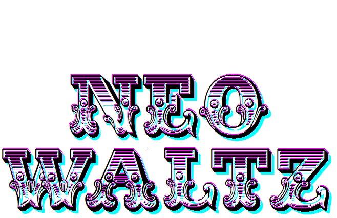 neo-waltz
