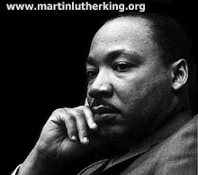 MLK - The true story
