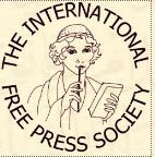 International Free Press