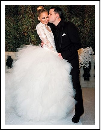 nicole richie wedding dress. nicole richie wedding dress