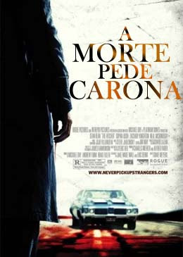 Download - A Morte Pede Carona - DVDRip - Dublado