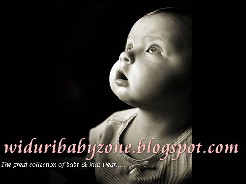 widuribabyzone.blogspot.com