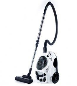 como limpiar el polvo de forma eficaz