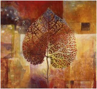 decorar otoño 2008