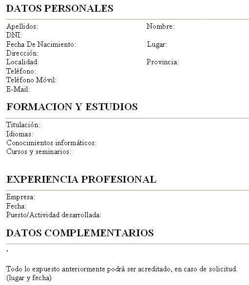 Msc dissertation pdf image 3