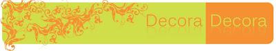 blog sobre decoracion e interiorismo Decora Decora
