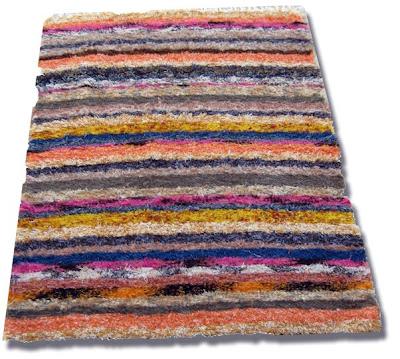 alfombras tipo jarapa