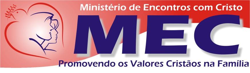 MEC - Ministério de Encontros com Cristo