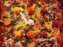 La pittura