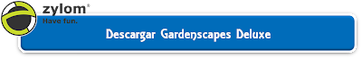 Descargar Gardenscapes Deluxe