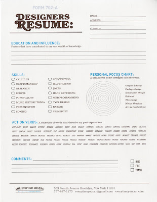 resume examples for students with little experience. +designers+resume+examples