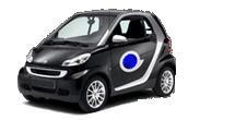 1 Smart 1Euro