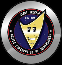 Click on the badge to go to Start-trekkin.com!
