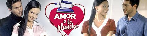 [amor+a+la+plancha]