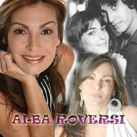 Alba Roversi