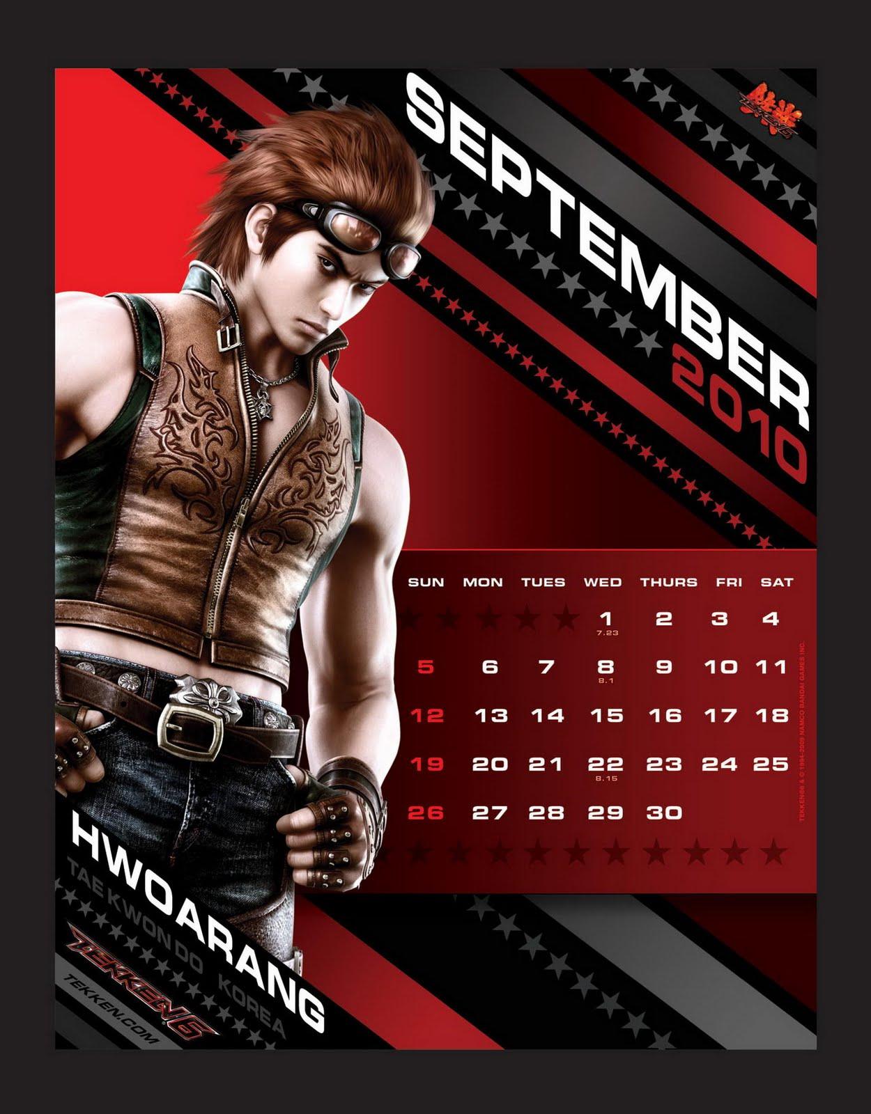 http://4.bp.blogspot.com/_Zzfgs8VTa74/SwqubWEe8HI/AAAAAAAAA2U/K0956pD84dw/s1600/Tekken+6+Sep+2010.jpg