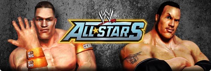 http://4.bp.blogspot.com/_Zzfgs8VTa74/TCTtidacwII/AAAAAAAADk4/caxZT9yBlzc/s1600/WWE+Allstar.jpg