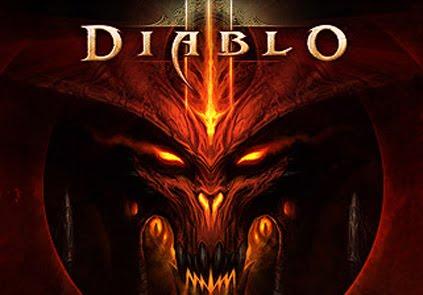 IGRE KOJE NAS OCEKUJU U 2012 Diablo+iii