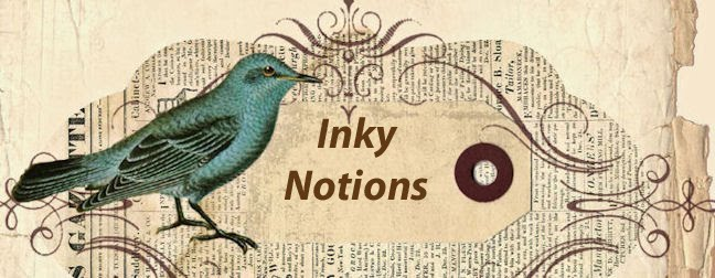 Inky Notions