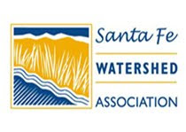 SF Watershed Association