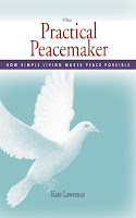 Practical Peacemaker