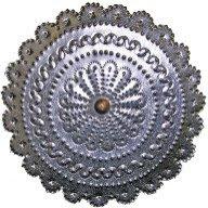 Tinwork Logo