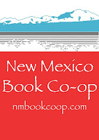 New Mexico Book Co-op
